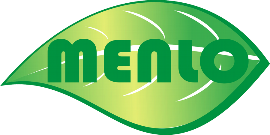 Menlo Lighting Energy Saving Solutions